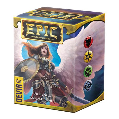 epic-caja_web