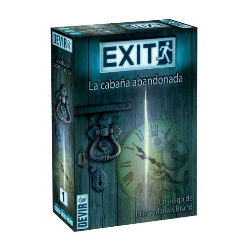 exit-1-cabac3b1a-caja_web