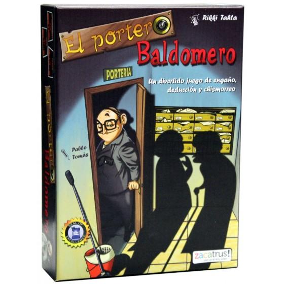 baldomero-caja