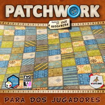 Frontal-Portada-Patchwork