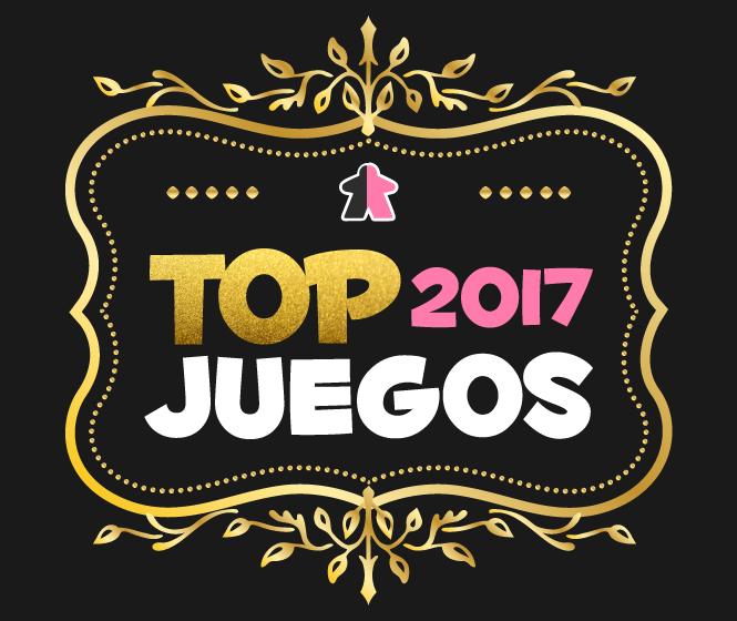 TOP-2017