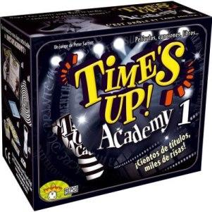 times-up-celebrity-academy-juegos-de-mesa-asmodee