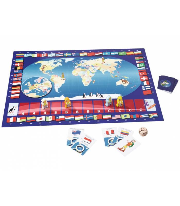 terra-kids-los-paises-del-mundo