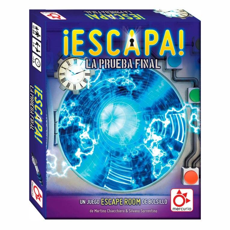 Escapa-PruebaFinal1.jpg