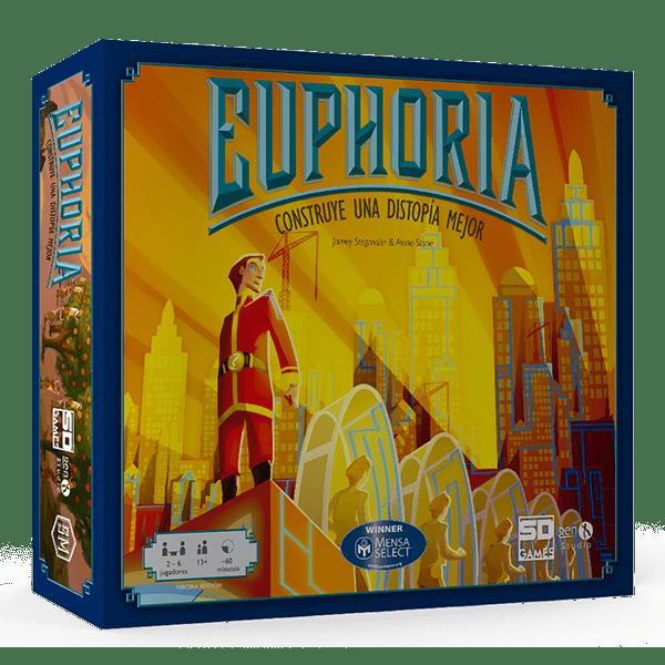 EUPHORIA-FRONT-600x600-1.png