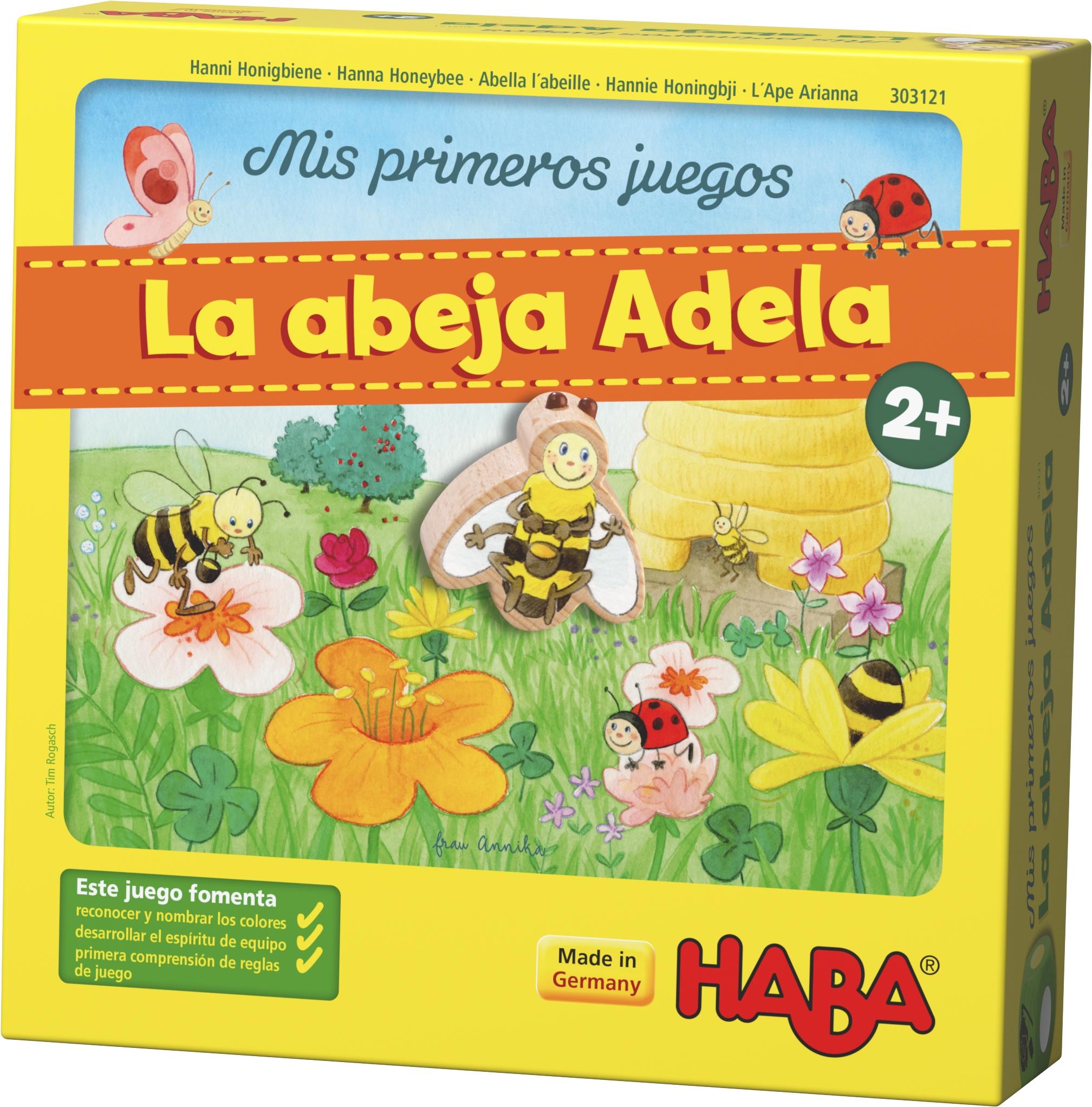 La Abeja Adela_caja ESP.jpg