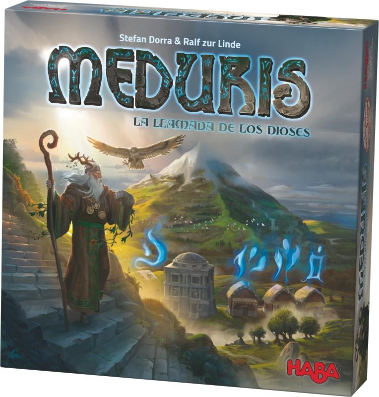 Meduris_caja_ESP.jpg