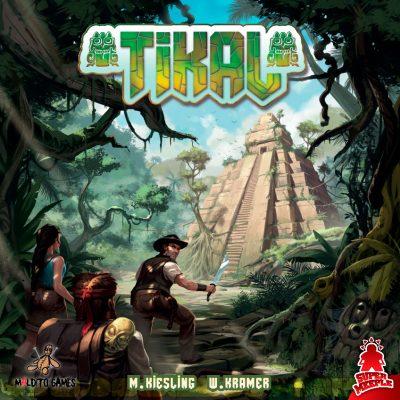 FT_Tikal-400x400