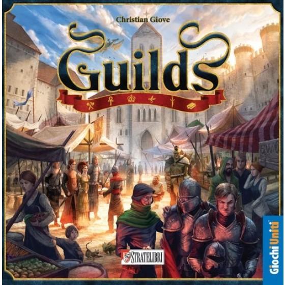 guilds.jpg