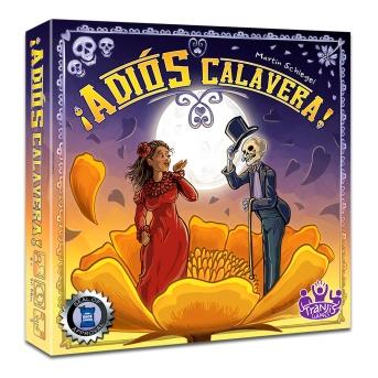 01_adios-calavera