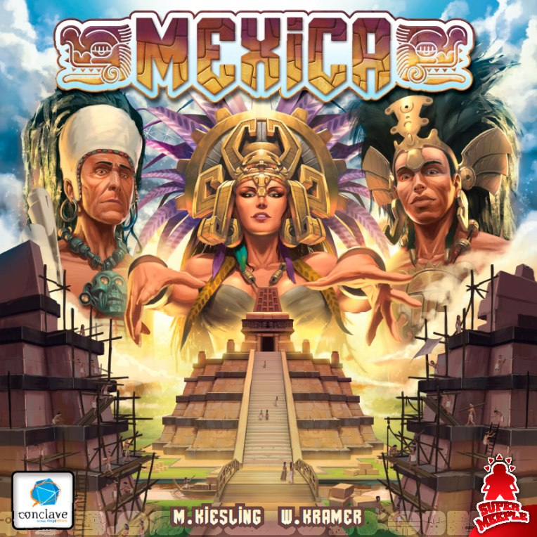 FT_Mexica