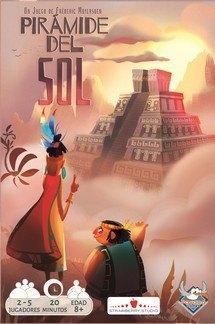Piramide_del_Sol_thumb