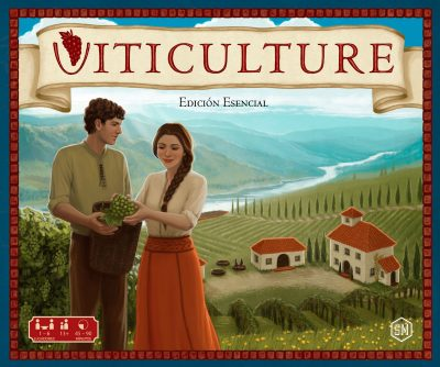 FT_Viticulture-400x334
