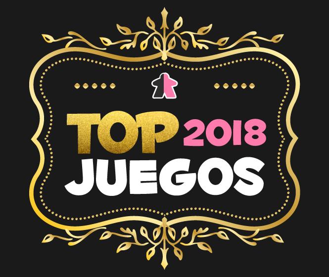 Top 2018 De Juego De Mesa Para 2 Jugadores Jugando En Pareja