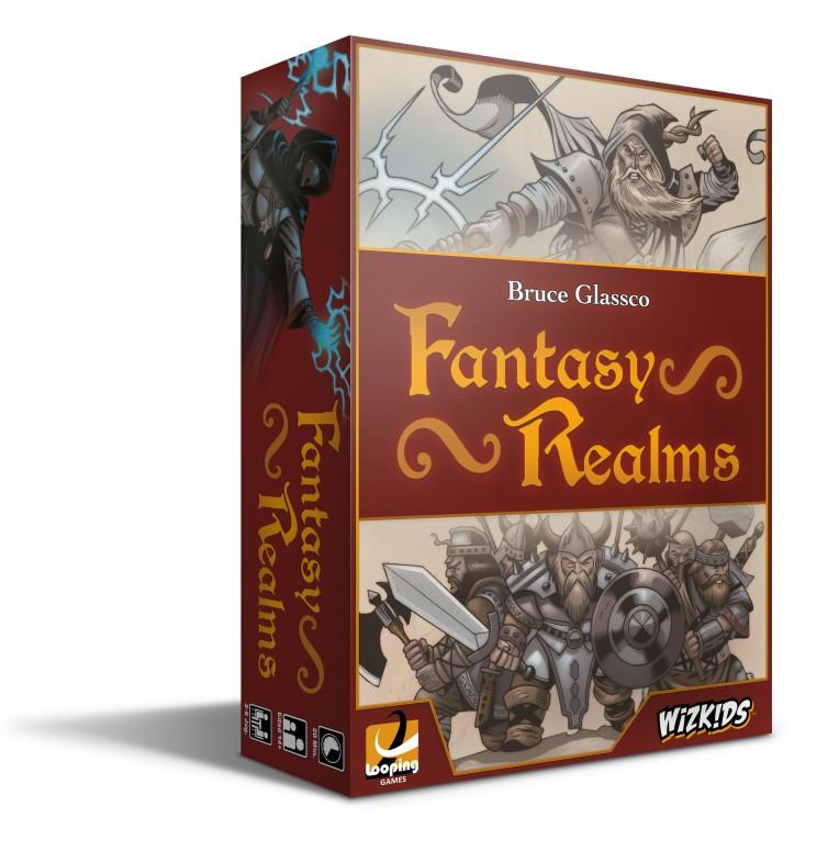 FantasyRealms-mockup.jpg