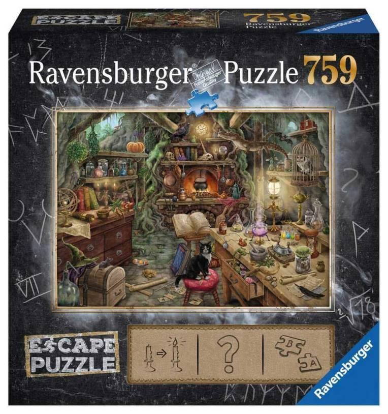 puzzle-escape-ravensburger-la-cocina-de-la-bruja-de-759-piezas-2-18327.jpeg