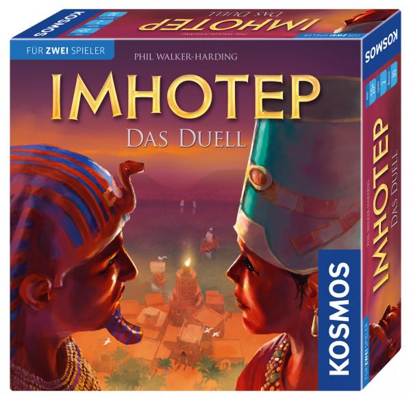Imhotep-Das-Duell_600x600.jpg