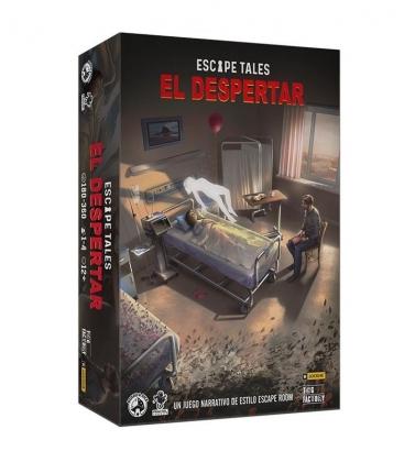 escape-tales-el-despertar-juego-de-mesa-espanol