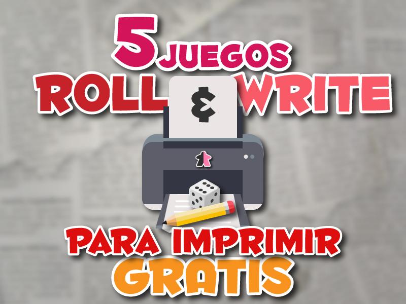 5-juegos-roll-and-write.jpg