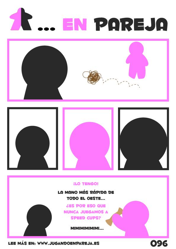 Comic-96.jpg