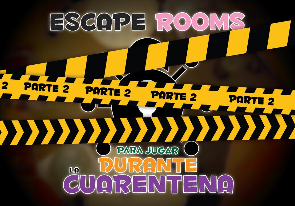 Escape-rooms-cuarentena-2.jpg