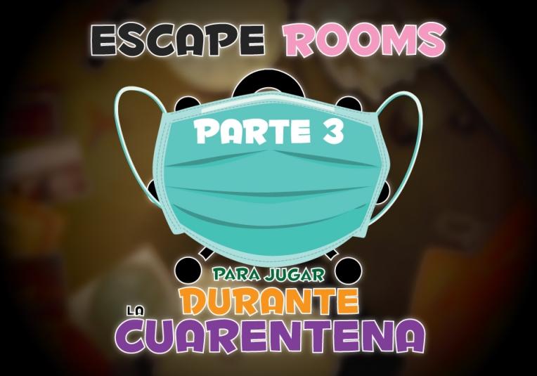 Escape-rooms-cuarentena-3