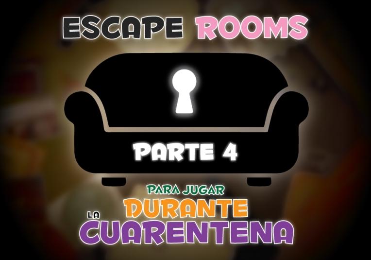Escape-rooms-cuarentena-4