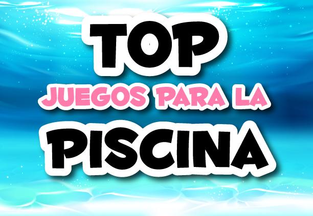 TOP-JUEGOS-PISCINA